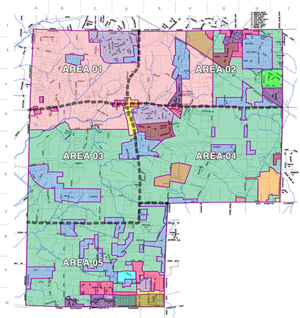 map-township-zoning.jpg